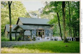 Ny Wedding Venues Top Barn Wedding Venues New York U2013 Rustic Weddings