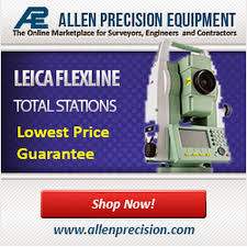 allen precision equipment youtube