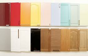 Colors To Paint Kitchen Cabinets Designs Ideas And Decors - Kitchen cabinets colors