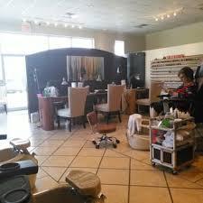 five star spa nail salon 18 reviews nail salons 7511 youree