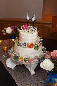 costo european mini bouquets weddingbee