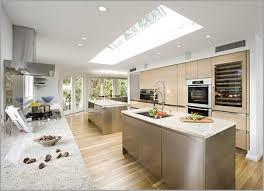 how big is a kitchen island kitchen island sink dishwasher get beautiful design of big