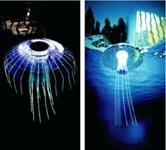 floating led pool lights led swimming pool lights inground kaivalyavichar org