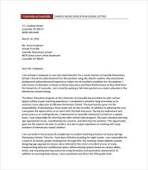 cover letter professional thank you letter free