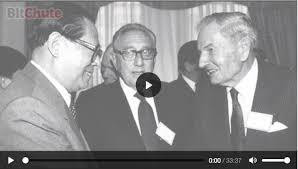videos the corbett report