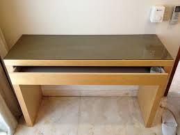 malm dressing table ikea hack u2013 nazarm com