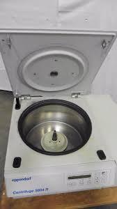 g122978 brinkmann instruments eppendorf centrifuge 5804 r what u0027s