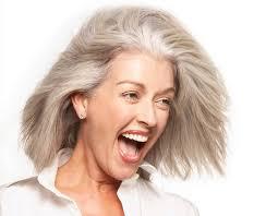Frisuren F Lange Haare Ab 40 by Ab Wann Sind Frauen Zu Alt Für Lange Haare