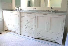Sears Bathroom Furniture Sears Bathroom Furniture Page Pottery Barn Cabinets Corner Storage