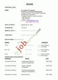 Job Resume Free by Examples Of Resumes Resume Example Free Basic Templates A Well