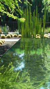 idee de jardin moderne les 25 meilleures idées de la catégorie grand jardin sur pinterest