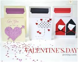 Designs Of Making Greeting Cards For Valentines Enveloped In Love Design By Occasion Valentine U0027s Day Greeting