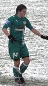 Andriy Konyushenko