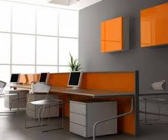 High End Home Office Furniture High End Executive Office Furniture Tag Impressive Modern Office