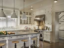 how do i paint kitchen cabinets gpcpublishing com wp content uploads 2017 11 small