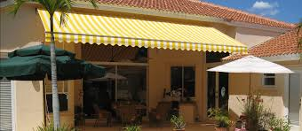 Outdoor Retractable Awnings Retractable Awnings U0026 Screens Armorguard Exteriors