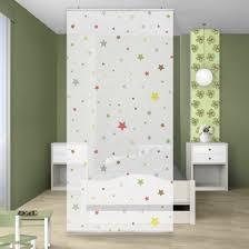 Wohnzimmer Ideen Bunt Wohndesign Tolles Moderne Dekoration Vorhang Kinderzimmer Bunt
