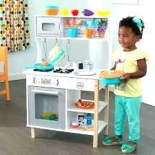 cuisine garcon cuisine enfant garcon cuisine enfant garcon cuisine enfant garcon