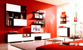 Gold Living Room Decor by Apartments Surprising Living Room Red White Glam Wonderful Black