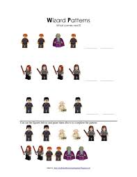 75 Best Baby Harry Potter by 75 Best Harry Potter Birthday Images On Pinterest Harry Potter