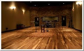 recording studio live room google search lindaro studio