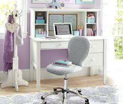 white desk for girls room girls white desk with hutch storage desk with hutch girls white