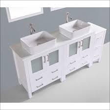 bathroom awesome vanity 60 inch double vanity small bathroom