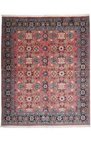 darya rugssuzanitillie rug rugs silver and southwestern rugs