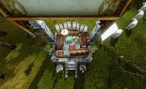 Home Lighting Design Archeage Small House Design Archeage Small House Plans With Pictures