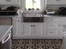 Area Rugs Kitchen 53 Best Timeless Vinyl Area Rugs Images On Pinterest Floor Cloth