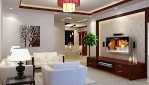 nice living room false ceiling living room 25 modern pop false ceiling designs for