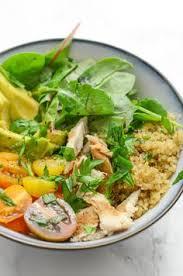 healthy turkey tetrazzini recipe clean eats style thanksgiving