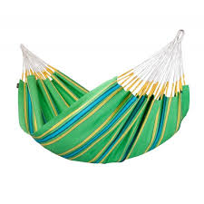 double hammock currambera kiwi