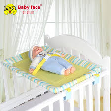 Mattress For Changing Table Nursery Decors Furnitures Crib And Mattress Combo Also Crib