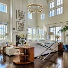 vacation home decor newport county rhode island vacation homes for sale at three