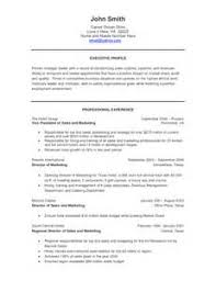 Sample Resume Of Project Coordinator Cover Letter Retail Manager Template Example Thesis Statement Dbq