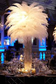 Flower Centerpieces For Wedding - 110 best non floral wedding centerpieces images on pinterest