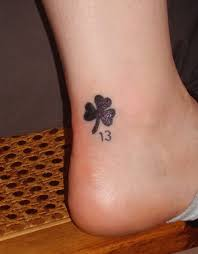 10 adorable small tattoo ideas small tattoo designs small