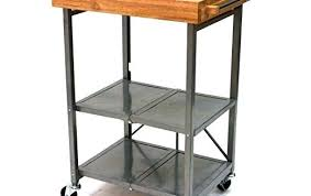 folding kitchen island folding kitchen island cart s folding kitchen island cart uk