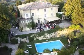 chambre d hote charme drome vente château chambres hôte près montélimar drôme provençale