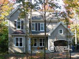 Open Floor Plan Country Homes 81 Best Traditional House Plans And Traditional Home Plans Images