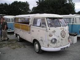 volkswagen schwimmwagen for sale vf0707 jpg