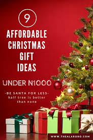 nigerian gift ideas the alaroro shopaholic