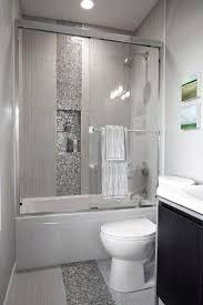 ideas for small bathrooms uk enjoyable fancy bathroom design ideas small fancy design ideas for