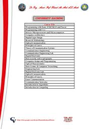 buy research paper online cv personal statement examples hr