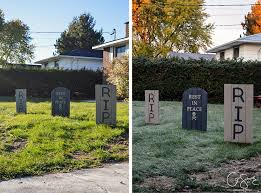 cheap gravestones cheap diy gravestones madness method