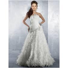 hawaiian wedding dresses for ladies