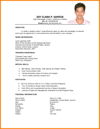 update resume format wondrous design ideas new resume format 16 free download for job updated resume format philippines new resume danilo updated 2015