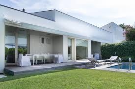 tende cassonetto tende per balconi e verande ke protezioni solari