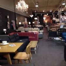 The Sofa Company by The Sofa Company Furniture Stores 2 4884 Dufferin Street